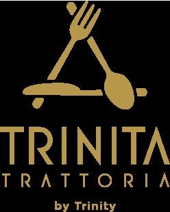 イタリアンレストラン [TRATTORIA TRINITA(トラットリア・トリニータ)]
