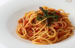 spaghetti_arrabbiata